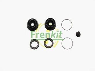 FRENKIT 322010