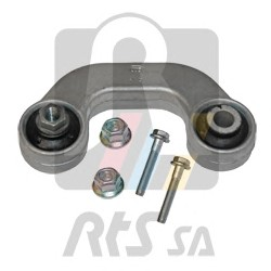 RTS 97-95901-256