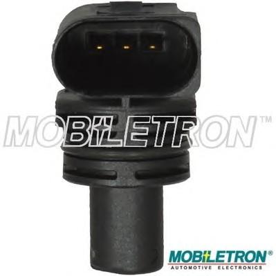 MOBILETRON CS-E112