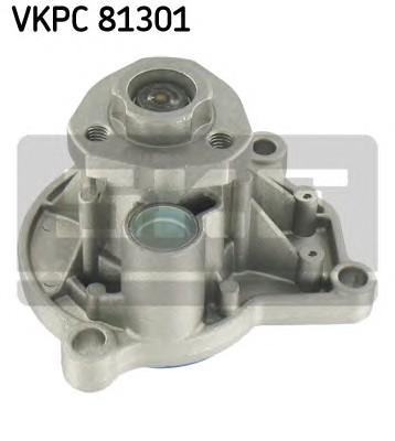 SKF VKPC 81301