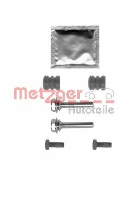 METZGER 113-1301X