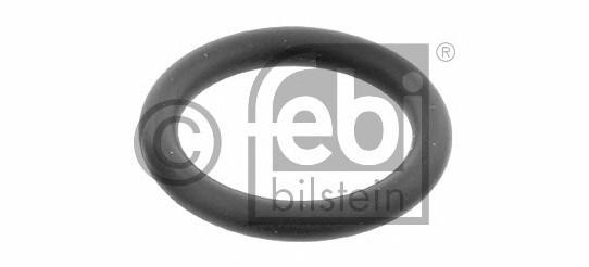 FEBI BILSTEIN 12409