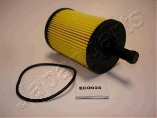 JAPANPARTS FO-ECO023