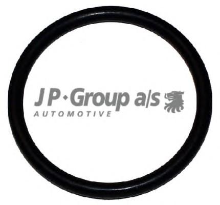 JP GROUP 1114650200