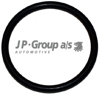 JP GROUP 1114650400