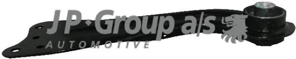 JP GROUP 1150200370