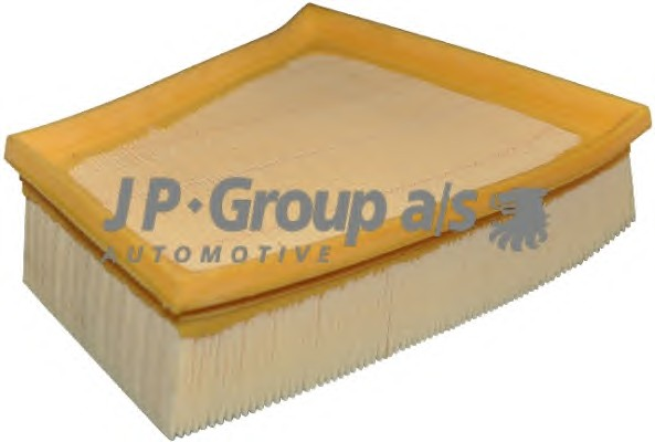 JP GROUP 1118603800