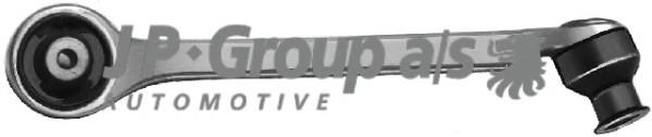 JP GROUP 1140100880