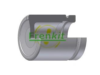 FRENKIT P575301