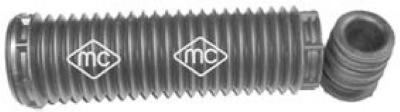 Metalcaucho 05410
