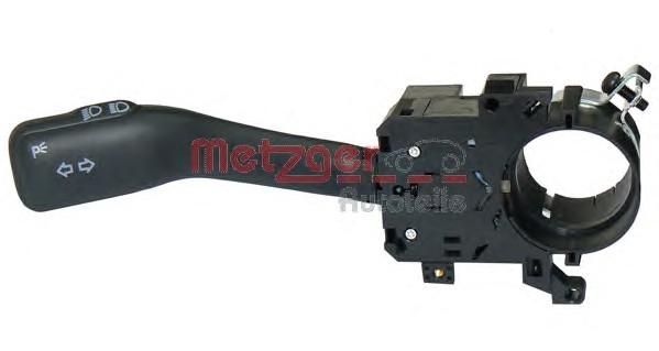METZGER 0916048