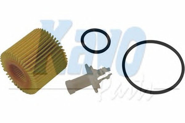 AMC Filter TO-144