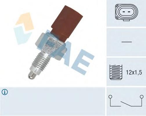 FAE 40675