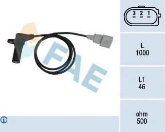 FAE 79064