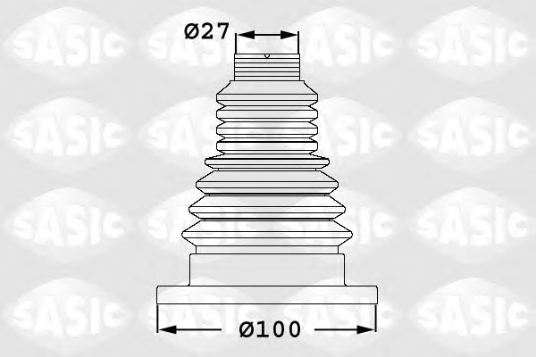 SASIC 1906033