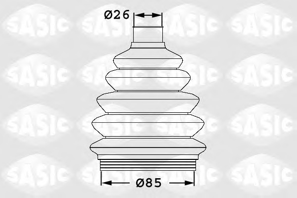 SASIC 1906038