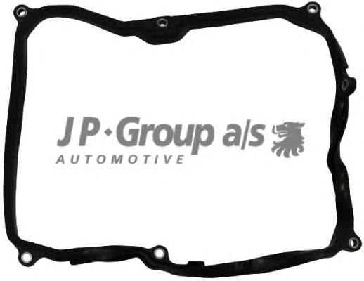 JP GROUP 1132102500