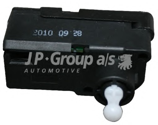 JP GROUP 1196000100
