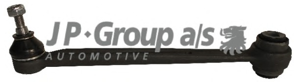JP GROUP 1350200500
