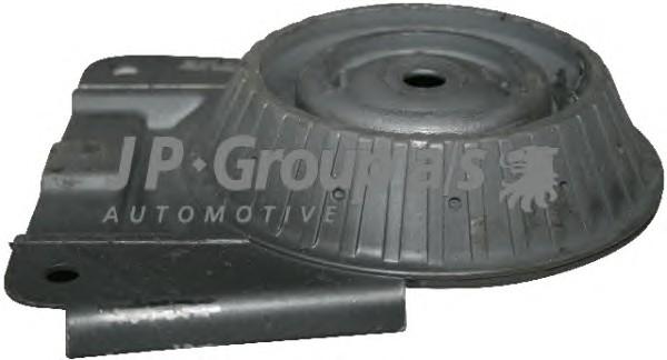 JP GROUP 1552400200