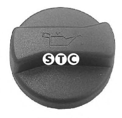 STC T403621