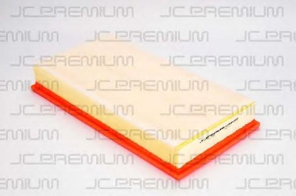 JC PREMIUM B2W045PR