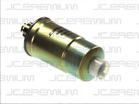 JC PREMIUM B3W006PR