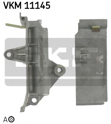 SKF VKM 11145