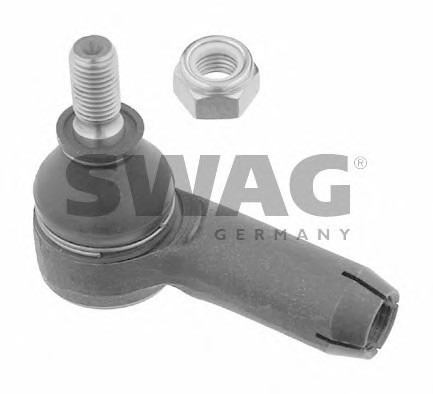 SWAG 32 71 0006
