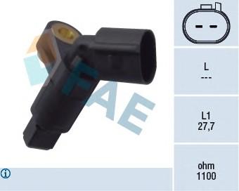 FAE 78008