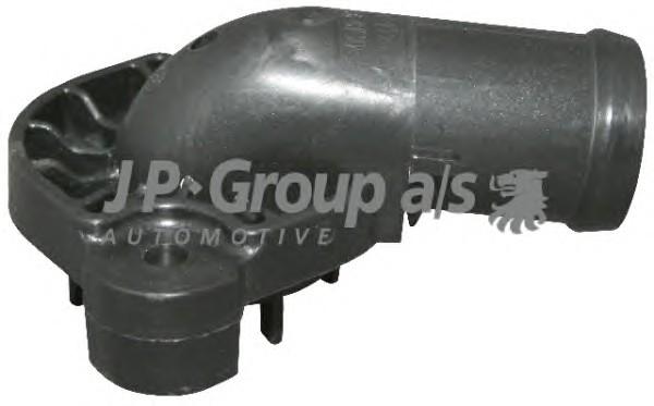 JP GROUP 1114505800
