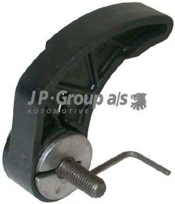 JP GROUP 1113150400