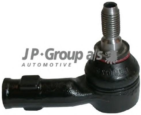 JP GROUP 1144600680
