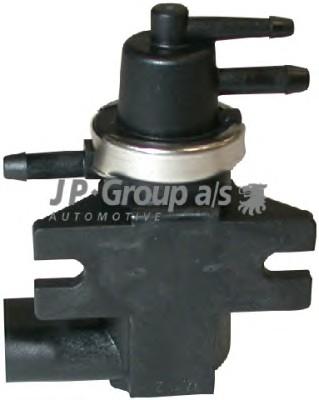 JP GROUP 1119900502