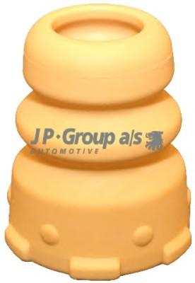 JP GROUP 1142601700