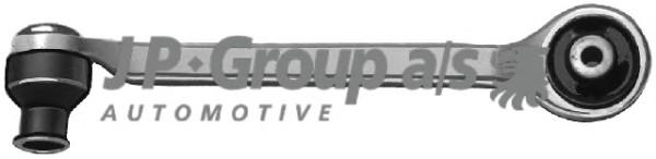 JP GROUP 1140100870