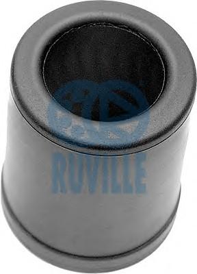 RUVILLE 845704