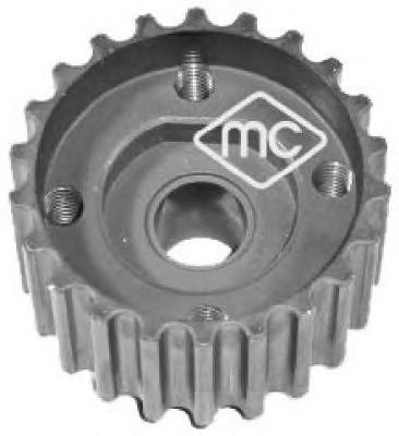 Metalcaucho 05706