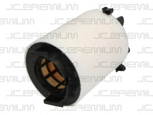 JC PREMIUM B2W063PR