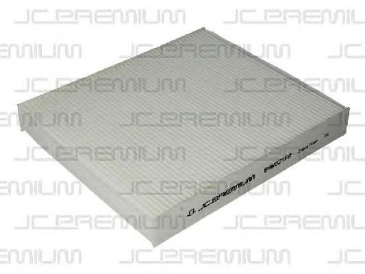 JC PREMIUM B4W021PR