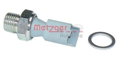 METZGER 0910046