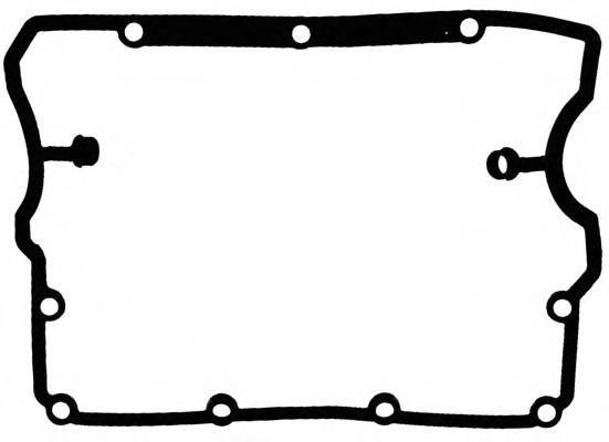 REINZ 71-37574-00