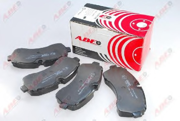 ABE C1M047ABE