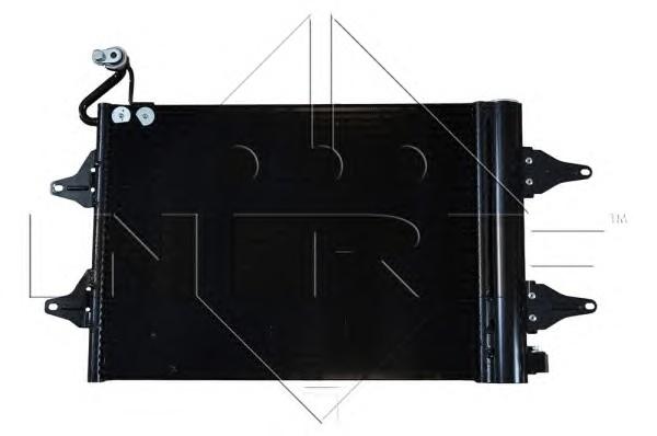 NRF 35480