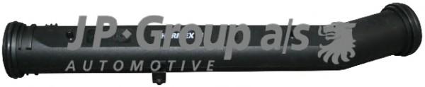 JP GROUP 1114401900