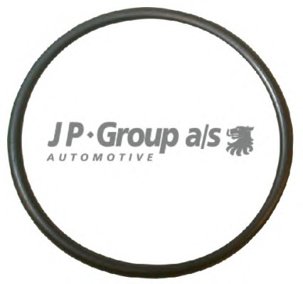 JP GROUP 1119606400