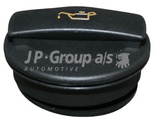 JP GROUP 1113650500