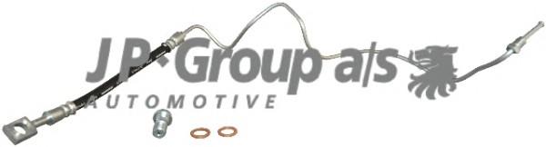 JP GROUP 1161500270