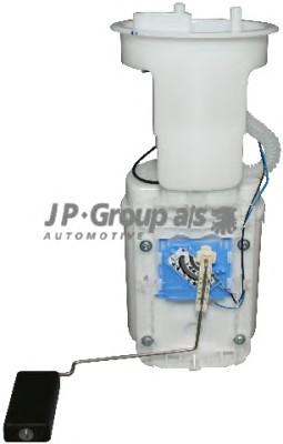 JP GROUP 1115202200