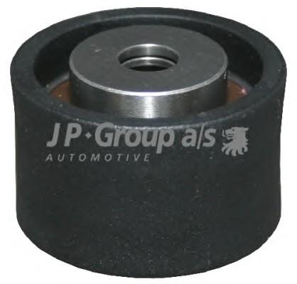 JP GROUP 1512201100